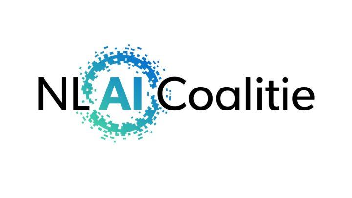 Syntho participates in the Dutch AI Coalition! 8