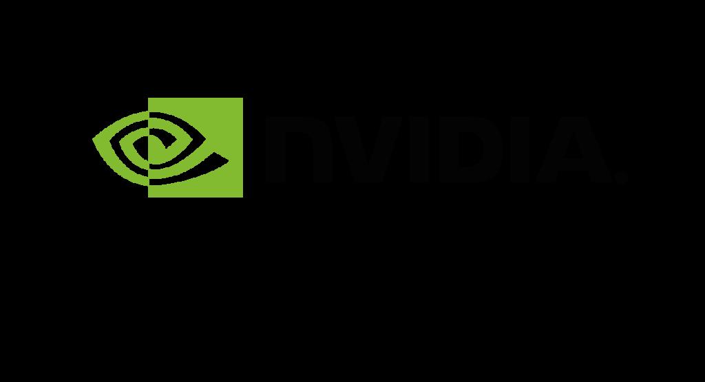 NVIDIA Inception Program
