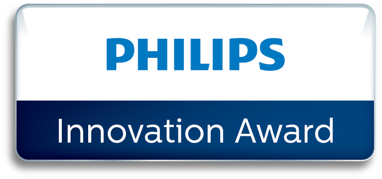 Syntho is finalist in the Philips Innovation Award 2020! 2