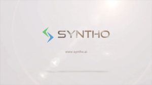 Syntho - Synthetic Data Solutions 2