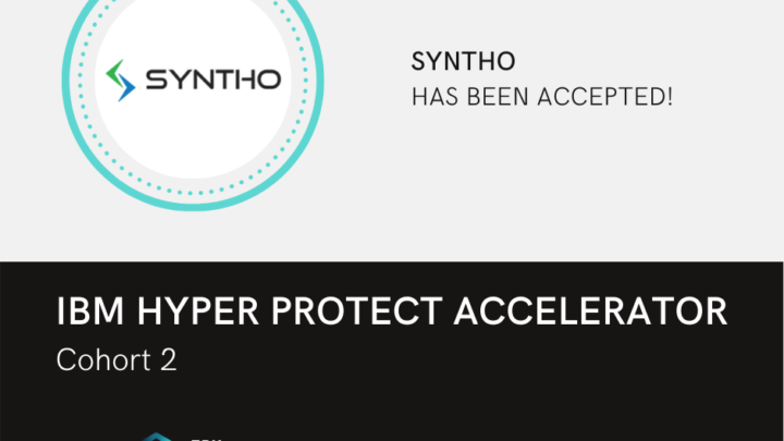 IBM Hyper Protect program
