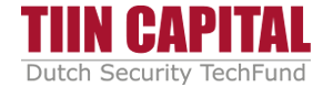 logo TIIN Capital Dutch Security TechFund invests in syntho to take synthetic data forward